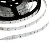 32.8FT 10M Multicolor RGB LED Strip Lights, 150 SMD 5050 LEDs, 12V DC, 36 Watts, IP33 Nonwaterproof (2x5M/Reel)
