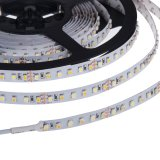 Variable White LED Strips