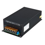 LED Transformers - Switching Power Supply - 12V DC, 42A, 500W