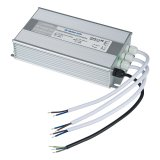 LED Transformers - Waterproof Power Supply 24V DC, 8.3A, 200W