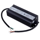 Dimmable LED Constant Voltage Power Supply - Dimmable LED Transformer - 12V DC, 5A, 60 Watts