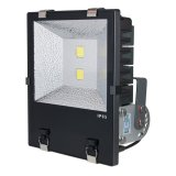 Compact Series 150W High Power LED Flood Light Fixture