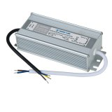 LED Transformers - Waterproof Power Supply 12V DC, 60W