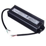 Dimmable LED Constant Voltage Power Supply - Dimmable LED Transformer - 12V DC, 10A, 120 Watts