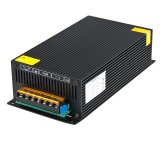 LED Transformers - Switching Power Supply - 24V DC, 21A, 500W