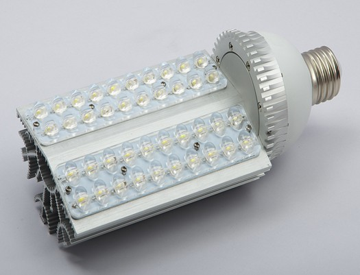 Industrial Lighting E40 Based LED Replacement Bulb 40 Watt