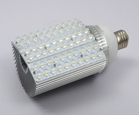 Industrial Lighting E40 Based LED Replacement Bulb 60 Watt