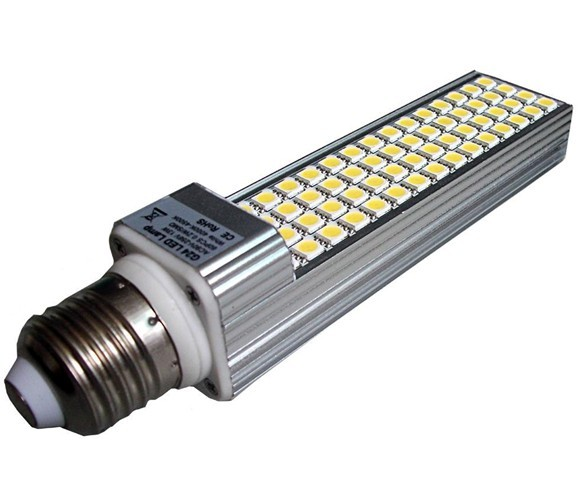E11 led replacement bulbs bing images