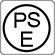PSE Round