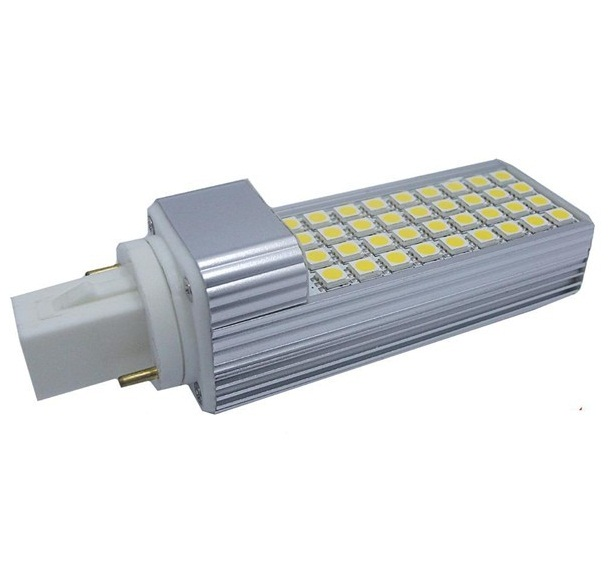 G24 LED Bulbs