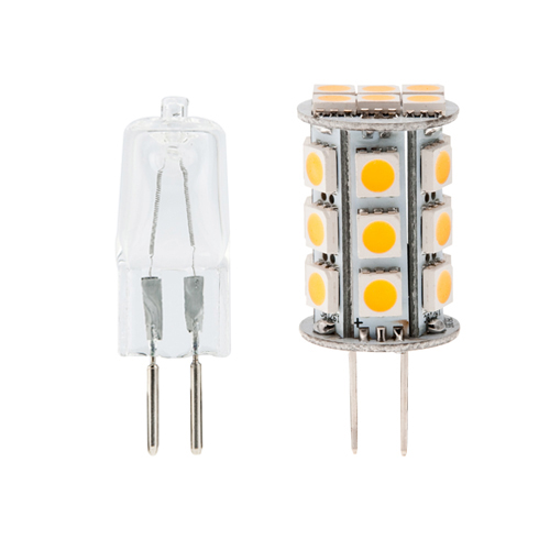 led gy6 35 12v halogen bulb reviews online shopping. Black Bedroom Furniture Sets. Home Design Ideas
