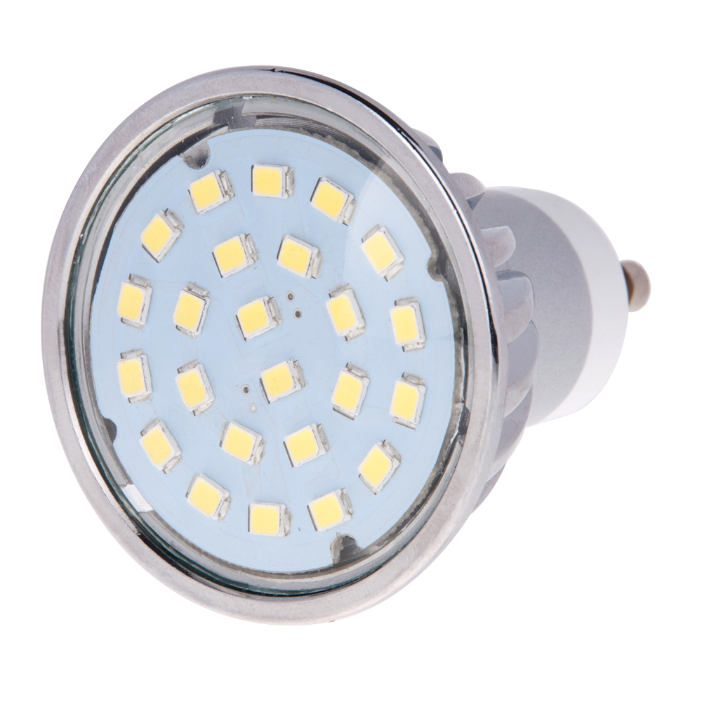 mr16 gu10 led bulb 4 8 watts 50w equivalent 5 pack. Black Bedroom Furniture Sets. Home Design Ideas