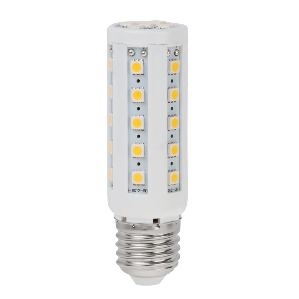 Led Landscape Light Bulbs On Led Images free download images