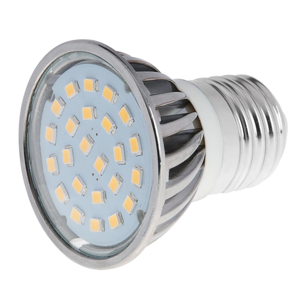 dimmable par16 r16 e26 e27 short neck led bulb 4 8 watts. Black Bedroom Furniture Sets. Home Design Ideas