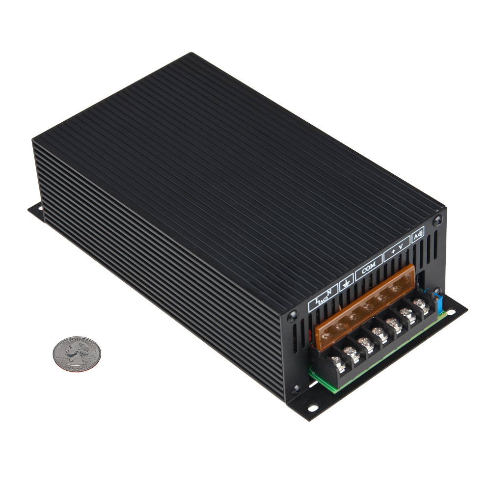 led transformers switching power supply 12v dc 42a. Black Bedroom Furniture Sets. Home Design Ideas