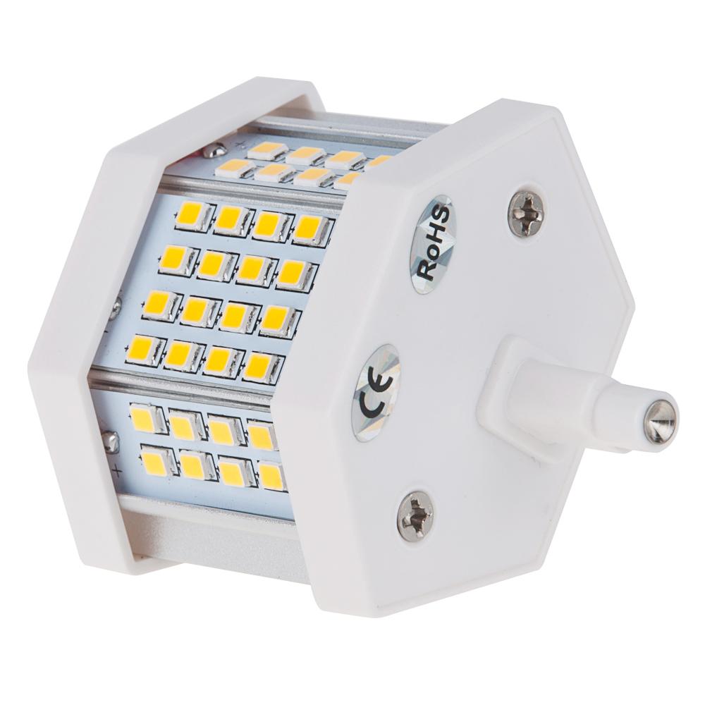 78mm r7s led bulb 8 watts 70w equivalent 2 pack r78 8w. Black Bedroom Furniture Sets. Home Design Ideas